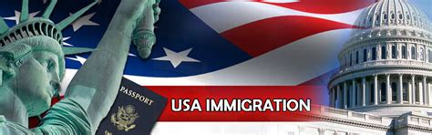 Can A Canadian Enter The Us With A Criminal Record Us Immigration Lawyers In Calgary Canada Hansen Company