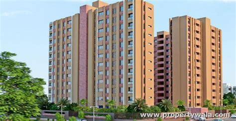 gala swing south bopal gala gardenia south bopal ahmedabad apartment flat