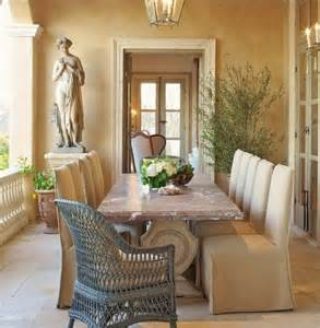 mediterranean home interiors meditteranean home interior design ideas luxury modern