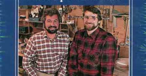 bob vila this old house this old house with bob vila and norm abram another good show because norm
