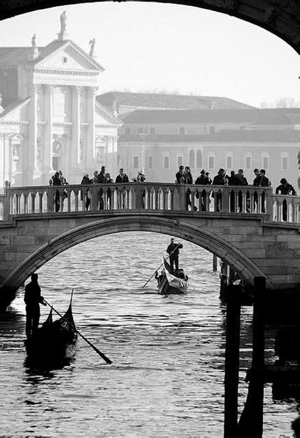 Venice Black 664 best venice black and white images on