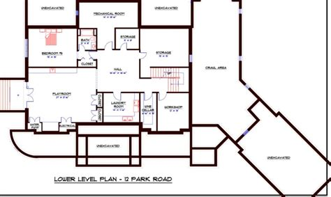 10000 square foot house plans house plans 10000 square 28 images 10 000 square foot