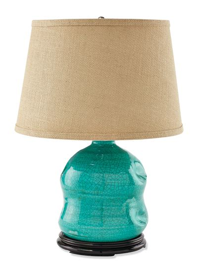 turquoise home decor accessories turquoise home accessories decor by color