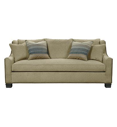 sutton sofa sutton sofa from the upholstery collection by hickory