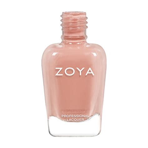 Zoya Nail by Zoya Nail In Kitridge