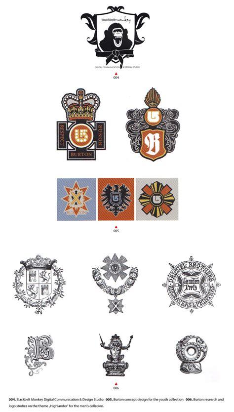 logo design julius wiedemann zaprojektuj sobie herb