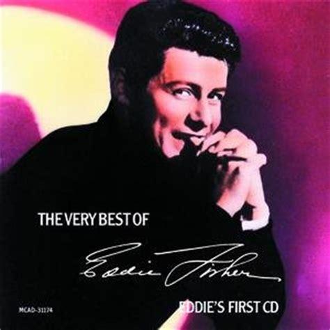 Wedding Bells Eddie Fisher by Eddie Fisher Eddie Fisher Terry Richard