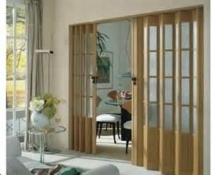volantino auchan porte di roma mobili lavelli leroymerlin roma porte a soffietto