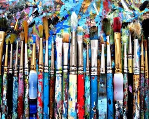 themes list for art art class supply replacement policy kate jarman gates