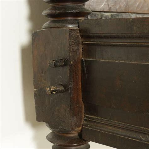 letti antiquariato letto antico letti e testate antiquariato