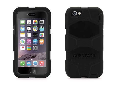 rugged iphone best rugged cases for iphone 6