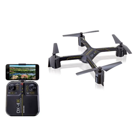 sharper image drone sharper image 174 drone with hd price 129 99 now 99 99
