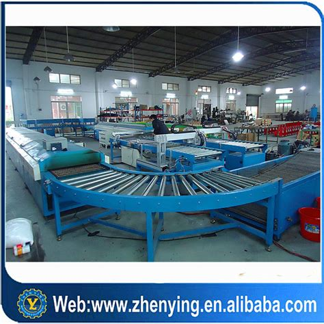 rubber st maker machine rubber slippers machine buy rubber slippers