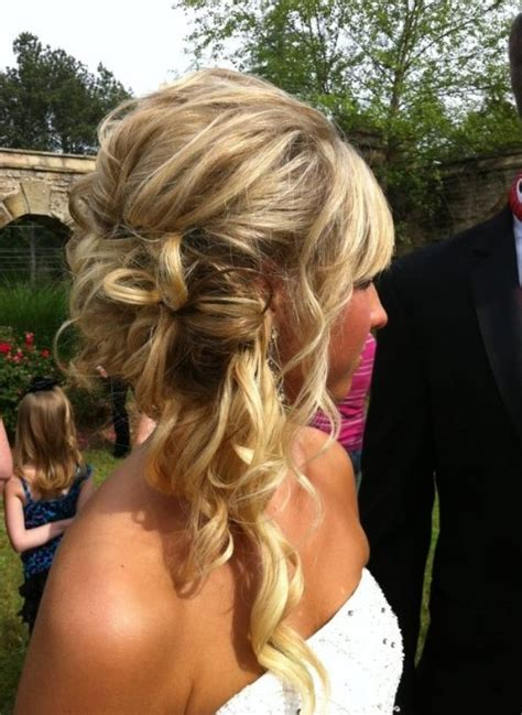prom hairstyles 2017 13 prom hairstyle ideas best and simple hairstyle
