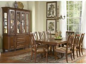 house plans designs23 beautiful dining room new house dining room furniture dubois furniture waco temple