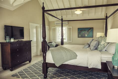 island style bedroom furniture house to home island style sure to relax and refresh