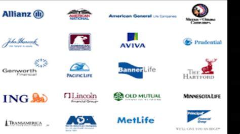 logo symbols for companies image gallery insurance company symbols
