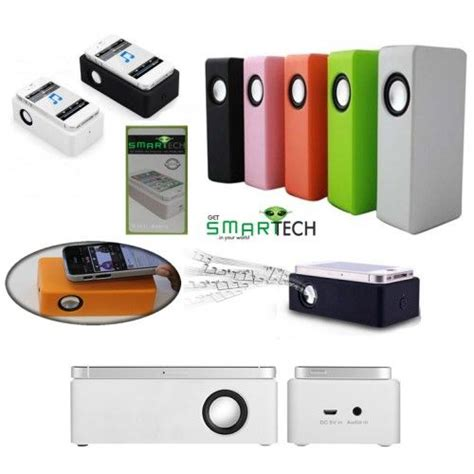 7 Cool Gadgets I Like by Cool Ideas Iphone Gadgets