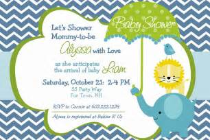 editable baby shower invitation templates editable baby shower invitation templates invitation ideas