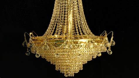 What Is The Meaning Of Chandelier Krishna Org Real Krishna Consciousness