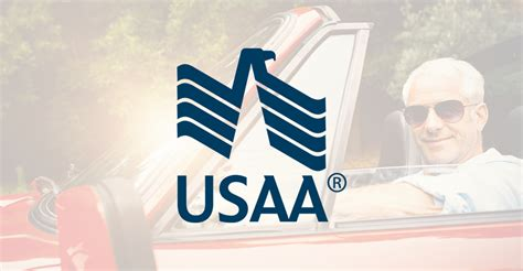 usaa auto loan in depth review