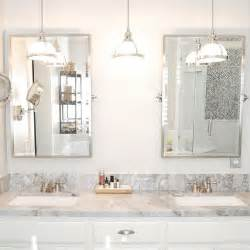 pendant lights bathroom 25 best ideas about bathroom pendant lighting on