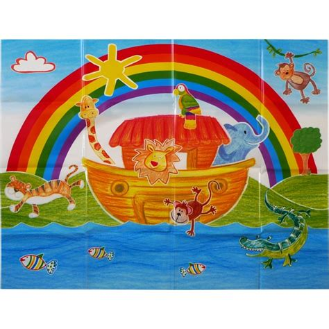 boat drawing for children s children painting and drawing www pixshark images