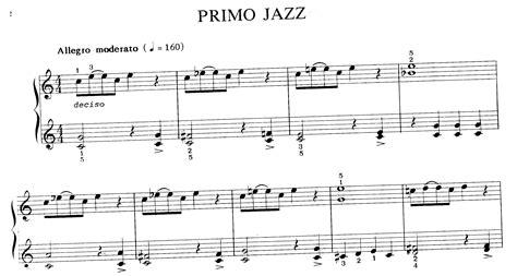 canzoni swing famose primo jazz primo jazz di remo vinciguerra 2