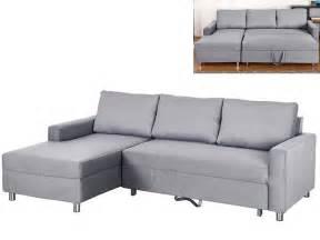 kleines sofa gã nstig kleines ecksofa g 252 nstig kaufen bis zu 70 i m 246 bel shop kauf unique de