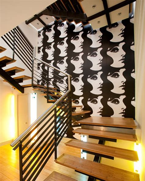 interior stair designs decobizz com contemporary interior stair railings decobizz com