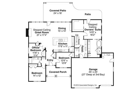 house plans with sunrooms house plans rancher house plans house plans with sunrooms