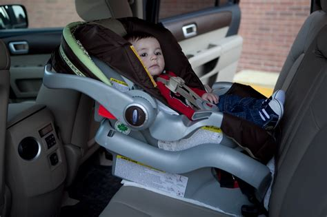 safest rear facing car seat rear facing car seats chatham kent health unit