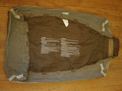 Pack N Play Replacement Mat by Eddie Bauer Pack N Play Bassinet Replacement Ebay