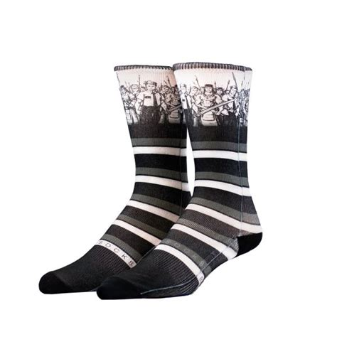 V Sock Bahari 212 X 2 212 best images about on