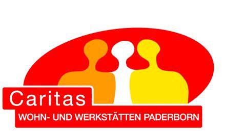 caritas bank organisation spendenportal bank f 252 r kirche caritas