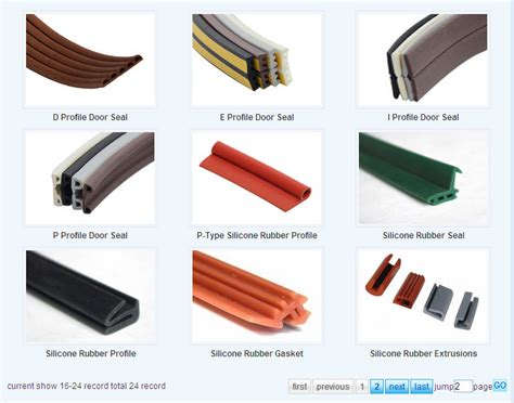 Car Gasket Types by Automotive Windshield Rubber Seal Gasket Trim Seal