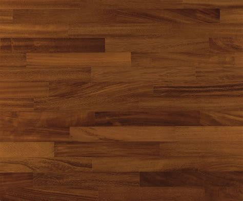 iroko hardwood flooring boen uk esi interior design
