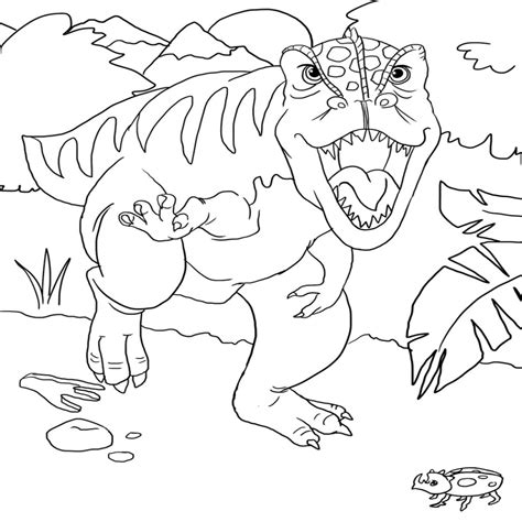 imagenes rockeras para cumpleaños inspirado dibujos para colorear dinosaurios gratis