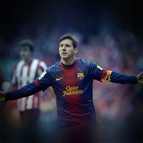 messi wallpaper for macbook he49 messi fc barcelona soccer sports