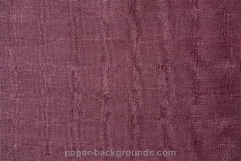 painted wall texture paper backgrounds purple painted wall texture