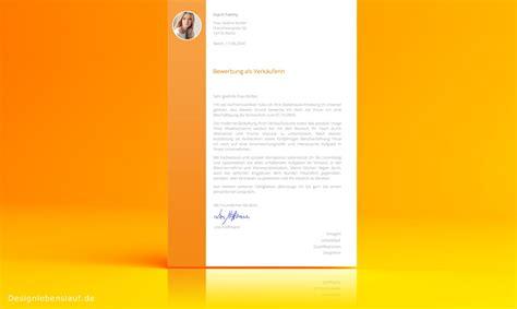 Word Design Vorlagen Anwenden lebenslauf vorlagen zum mit anschreiben deckblatt