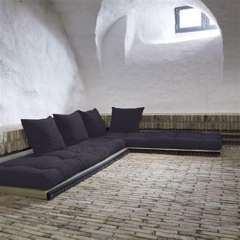 tatami e futon pi 249 di 25 fantastiche idee su letto futon su