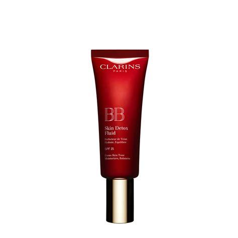 Review Of Skinfood Bb Detox Bar by Clarins Bb Skin Detox Fluid Spf 25 Be Beautiful
