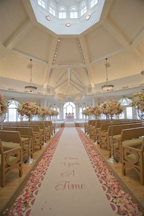 Cruises The Aisle by 608 Best Ceremony Aisle Style Images On