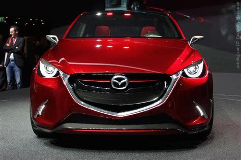 mazda new cars 2017 2015 mazda 2 2018 2019 cars reviews