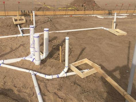 new construction plumbing new construction plumbing mibhouse com