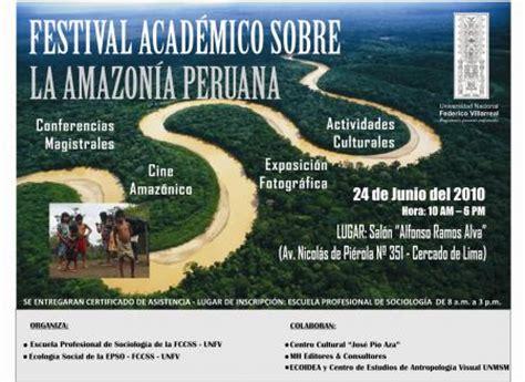 nacional y danubio continuan l 237 deres del uruguayo especial slogan de biodiversidad im 225 genes del d 237 a de la