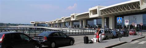 parcheggio interno malpensa terminal 2 parcheggio a aeroporto di malpensa