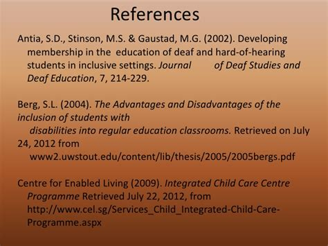 thesis about inclusive education thesis inclusive education