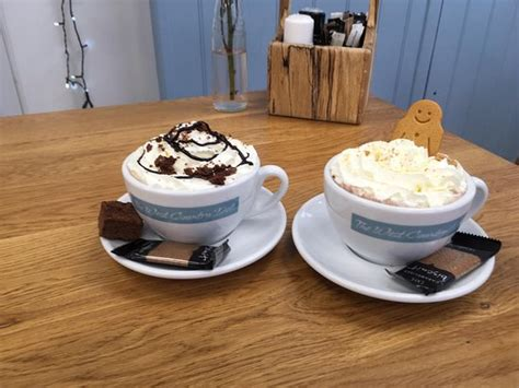 cheap bed and breakfast in brixham the west country deli brixham restaurant reviews phone